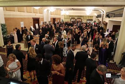 CWP2017_dinnerauction-213