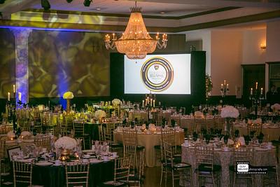 CWP2017_dinnerauction-8