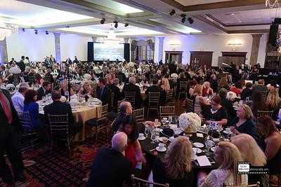 CWP2017_dinnerauction-219