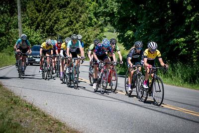 Brian Jessel BMW BC Road Race Championships 2017