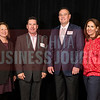 Tammy Allen, Allen, Gibbs and Houlik, Steve Egan, Chris French and Margie Crawford, Cox Business