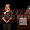 Dyana Schaefer, Alzheimer's Association of Central & Western Kansas