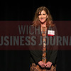 Lisa Hansen, Wichita Festivals Inc.