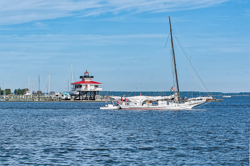 SKIPJACK NATHAN of DORCHESTER - HOST OF THE 2017 CHOPTANK HERITAGE  SKIPJACK RACE