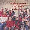 Christmas-5 Blessing-2