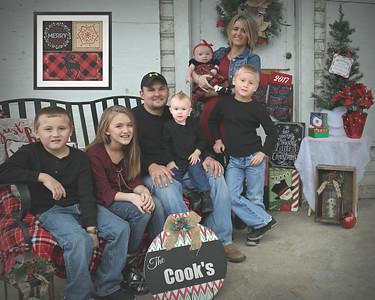 Cook Christmas-2