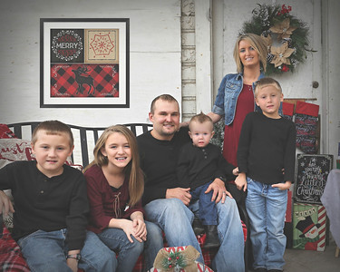 Family 2-2