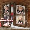 Christmas Window Collage-2