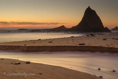 Coastal Photography Workshop – Two Days – Landscape & Lightroom