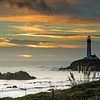 This 2017 calendar is available at http://www.lulu.com/shop/peche-turner/california-coast/calendar/product-22950157.html