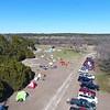 Camp Arrowhead