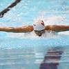 Canadian Swimming trials-h 9apr2017-Photo: Scott Grant
