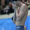 Canadian Swimming trials-f 9apr2017-Photo: Scott Grant