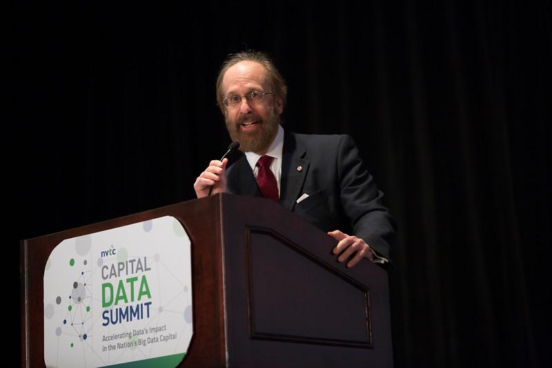1702_Data Summit 023