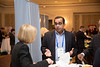 1702_Data Summit 012