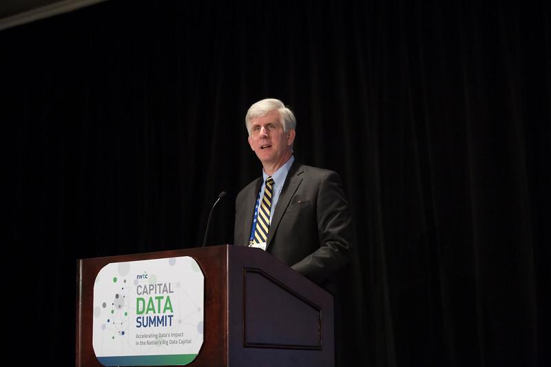 1702_Data Summit 018