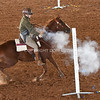 2017 National Cavalry Competition