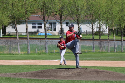 170507 Kimball Express host St. Augusta Gussies