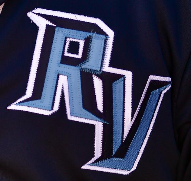 RVCC-1
