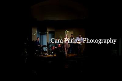 2017 CHICK SINGER NIGHT PRINT-17