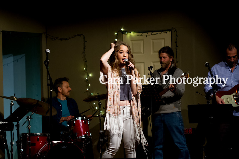 2017 CSN Boston by Cara Parker Photography-4