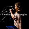 2017 CSN Boston by Cara Parker Photography-8