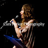 2017 CSN Boston by Cara Parker Photography-9