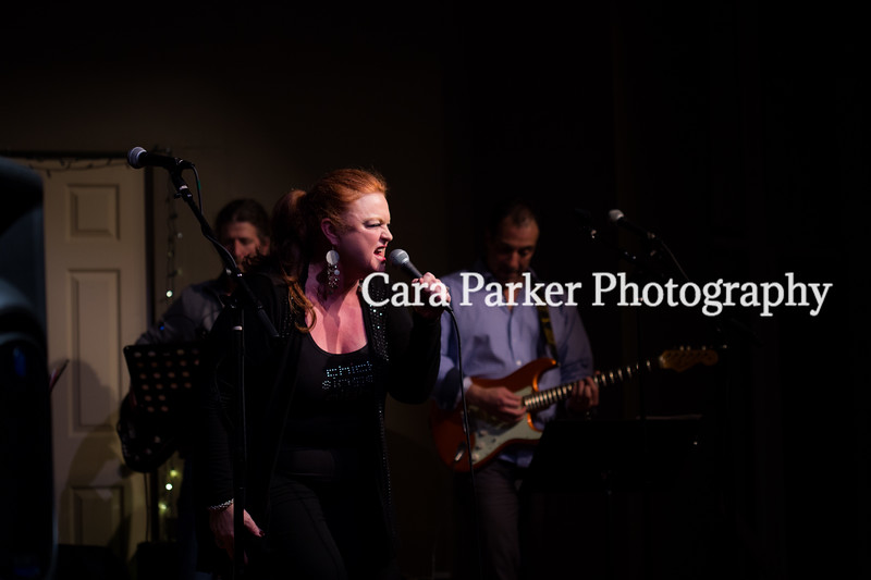 2017 CHICK SINGER NIGHT PRINT-48