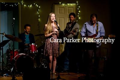 2017 CHICK SINGER NIGHT PRINT-15