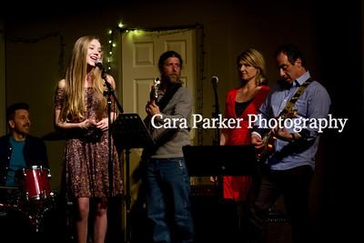 2017 CHICK SINGER NIGHT PRINT-18