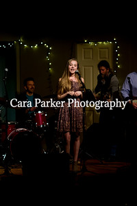 2017 CHICK SINGER NIGHT PRINT-14