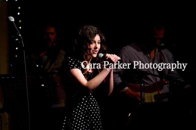 2017 CHICK SINGER NIGHT PRINT-30