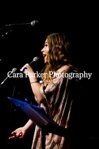 2017 CHICK SINGER NIGHT PRINT-9