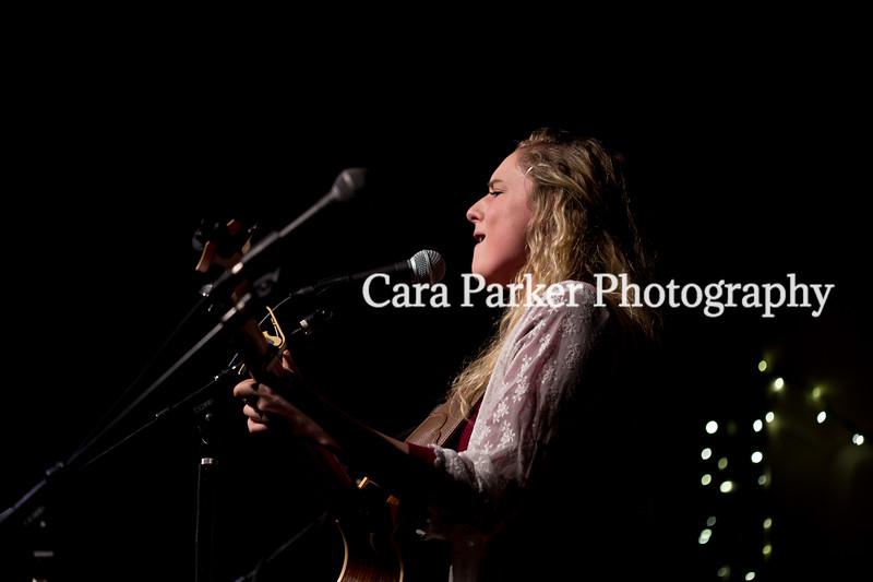 2017 CHICK SINGER NIGHT PRINT-71