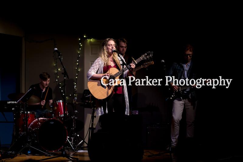 2017 CHICK SINGER NIGHT PRINT-64