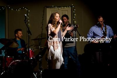 2017 CHICK SINGER NIGHT PRINT-5