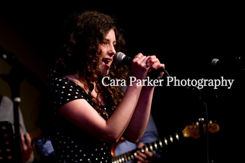 2017 CHICK SINGER NIGHT PRINT-29
