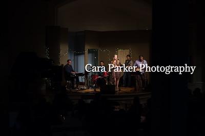 2017 CHICK SINGER NIGHT PRINT-19