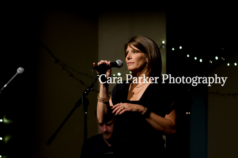 2017 CHICK SINGER NIGHT PRINT-33