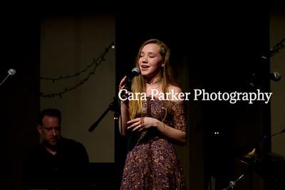 2017 CHICK SINGER NIGHT PRINT-20