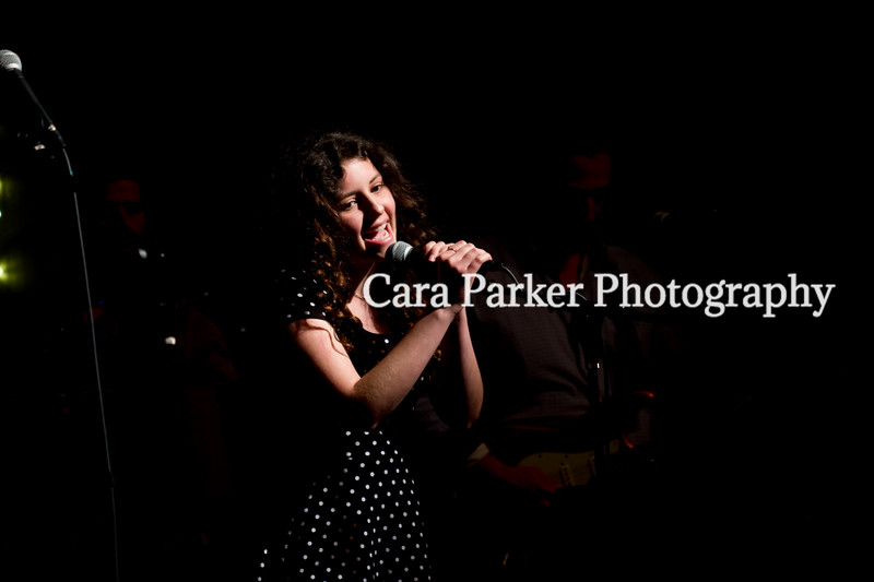 2017 CHICK SINGER NIGHT PRINT-31