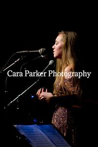 2017 CHICK SINGER NIGHT PRINT-22
