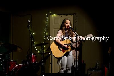 2017 CHICK SINGER NIGHT PRINT-1