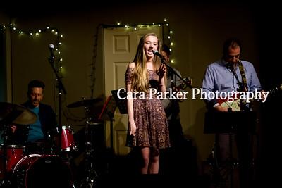 2017 CHICK SINGER NIGHT PRINT-16