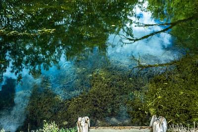 Cibolo Creek Ranch-6685