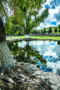 Cibolo Creek Ranch-6688