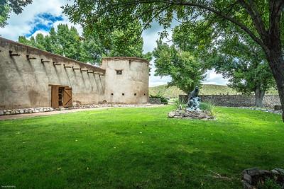 Cibolo Creek Ranch-6667