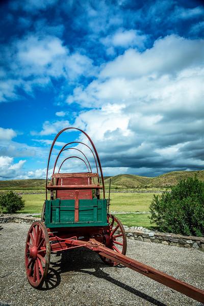 Cibolo Creek Ranch-6679