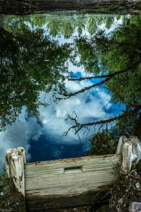 Cibolo Creek Ranch-6686