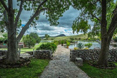 Cibolo Creek Ranch-6668
